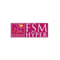 FSM Hyper